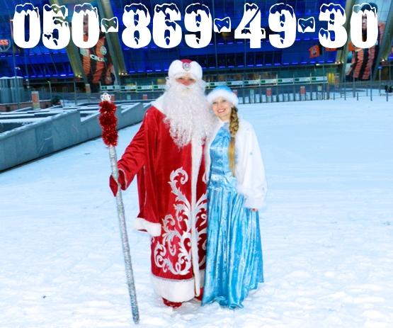Фото зимнего санкт-петербурга большого размера